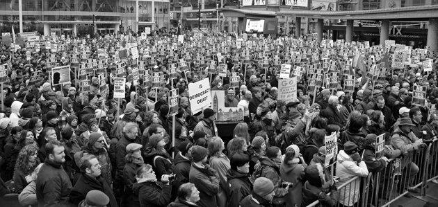 Confederation-of-Canadian-Unions-Politics