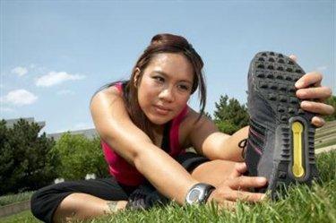 YUSA-Fitness-Program