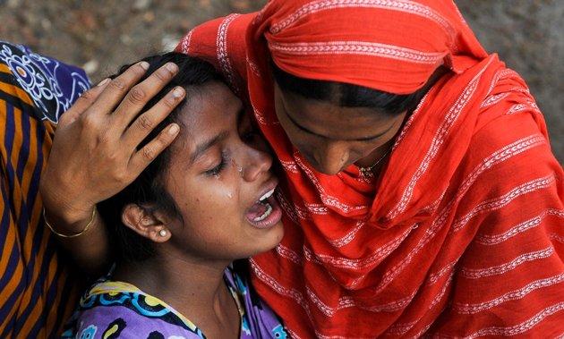 YUSA-York-University-Staff-Association-Bangladesh-Factory-Collapse