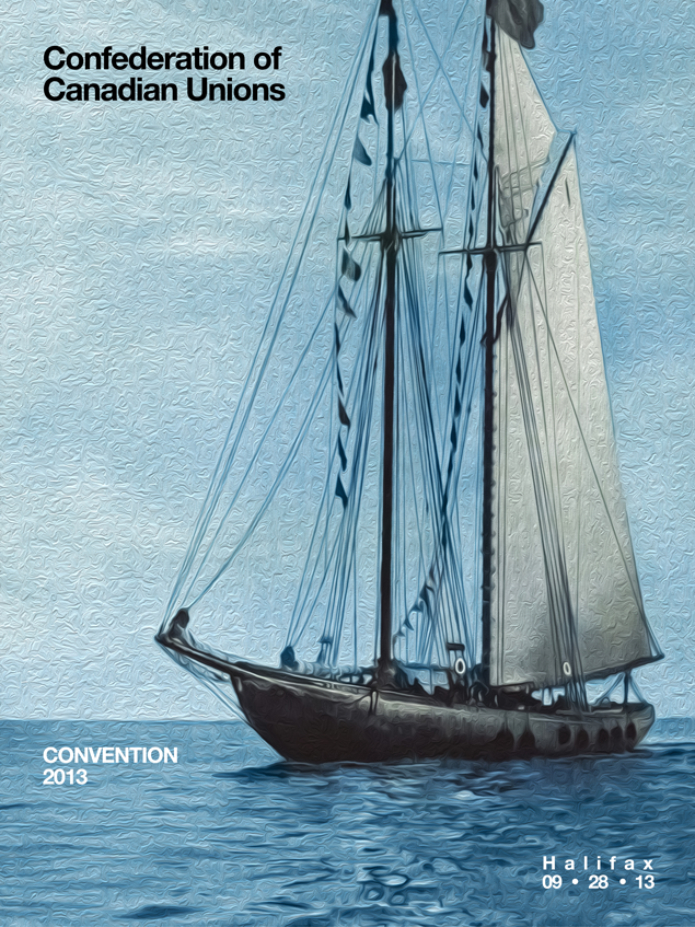 CCU-Halifax-Convention-Poster-1b-Website