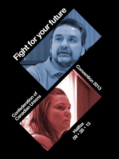 CCU-Halifax-Convention-Poster-4