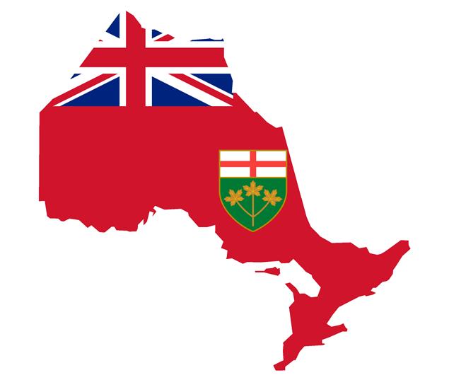 CCU-Ontario-Provincial-Election-2014