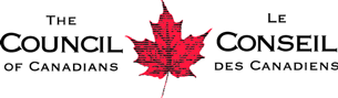 CCU-Council-of-Canadians-2
