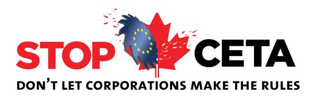 Stop-CETA-Confederation-of-Canadian-Unions