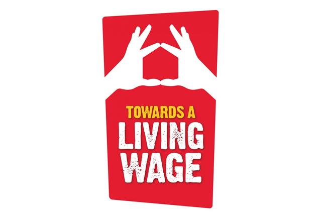 CCU-Living-Wage