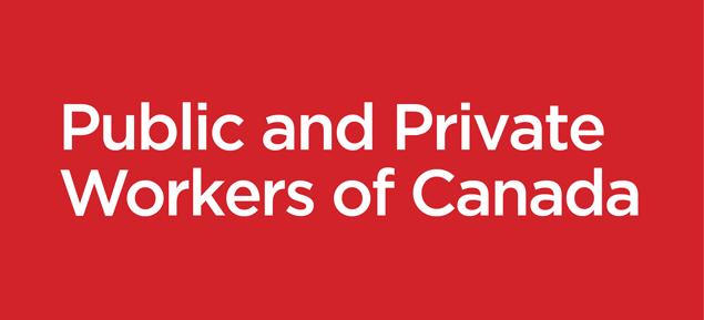 Temp-PPWC-Logo-News